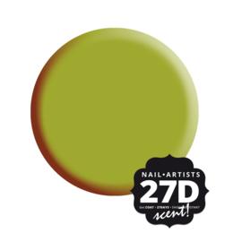 27D Gellak 101