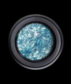 Baby Blue | 6 gr