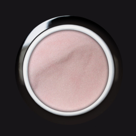 Competition pink powder