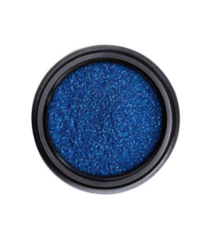 Fall Blue | 3 gr