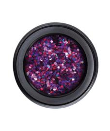 Amethyst Violette Spots| 6 gr