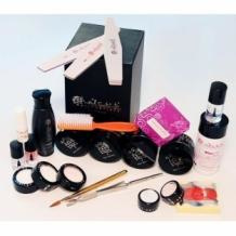 Level one Professional kit acryl
