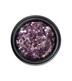 Ice Lilac | 3 gr