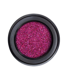 Rhodolith Pink Flitter | 6 gr