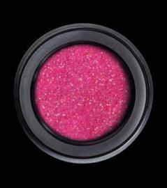 Golden Pink Flitter | 6 gr