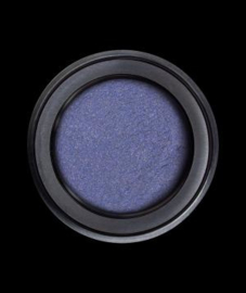 Ara Macao Blue | 6 gr