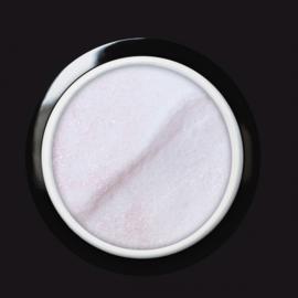 Starlight venus clear rose powder