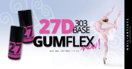 27D Gellak Basegel 303