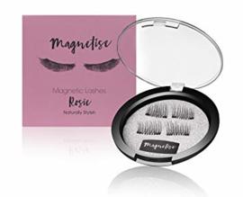 Rosie Magnetic lashes met 2 magneten