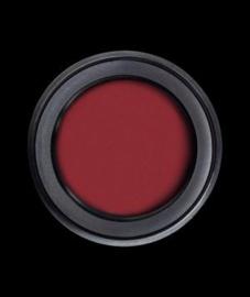 Dark Red | 6 gr