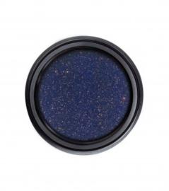 Diva Blue | 3 gr
