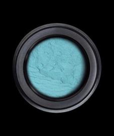 Turquiose Blue | 6 gr