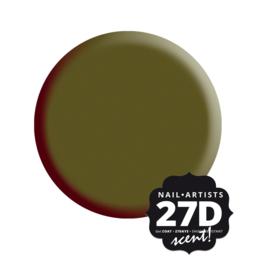 27D Gellak 102