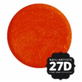 27D Gellak 77