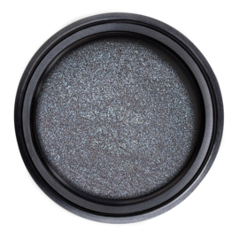 Nailartists Cat eye pigmenten col.1
