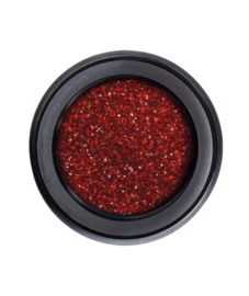 Red | 6 gr