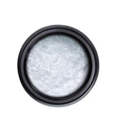 White Asagi | 4 gr