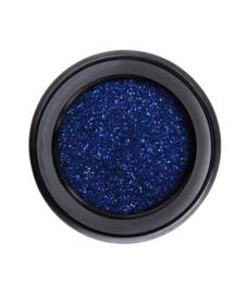Blue | 6 gr