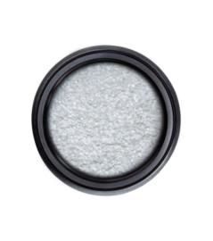 White Koromo | 4 gr