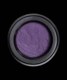 Dark Violette | 6 gr