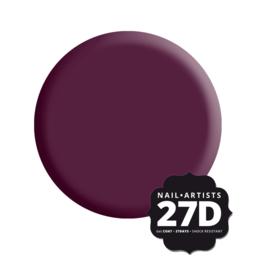 27D Gellak 92
