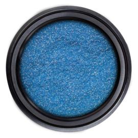 Water Blue | 3 gr