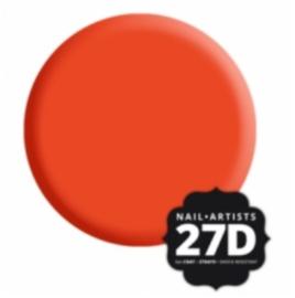 27D Gellak 79