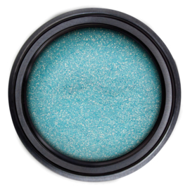 Sky Blue | 3 gr