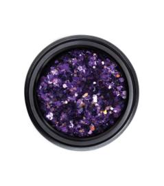 Violette | 3 gr