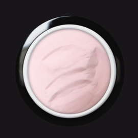 Obscure rose powder