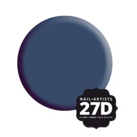 27D Gellak 91