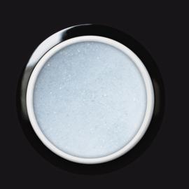 Starlight neptun clear  blue powder