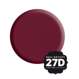 27D Gellak 87