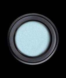 Tingly Blue | 6 gr