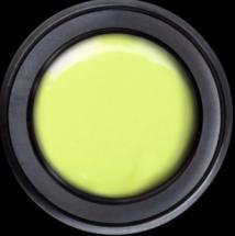 No.1.Wipe 140701
