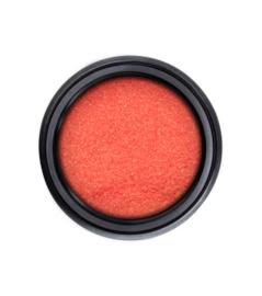 Summer Red | 3 gr