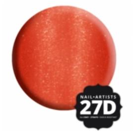27D Gellak 78