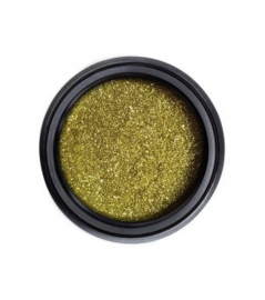 X-mas Glam Gold | 3 gr