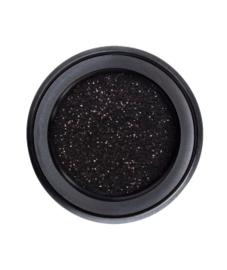 Dark Brown Flitter | 6 gr