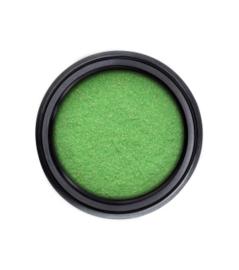 Summer Green | 3 gr