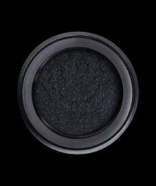 Black Blue | 6 gr