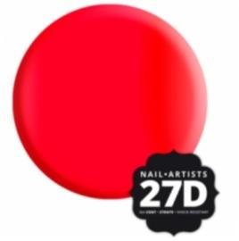 27D Gellak 67