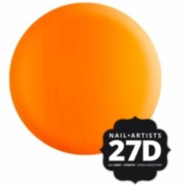 27D Gellak 69