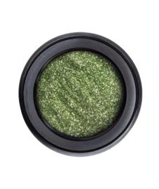 Jade Green Flitter | 6 gr