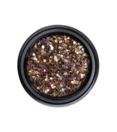 Mix Copper | 3 gr