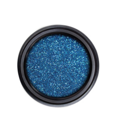 Blue | 3 gr