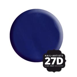 27D Gellak 89