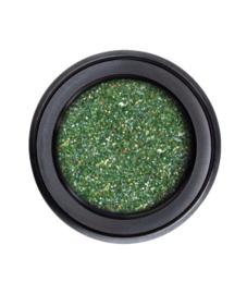 Paridet Green Flitter | 6 gr