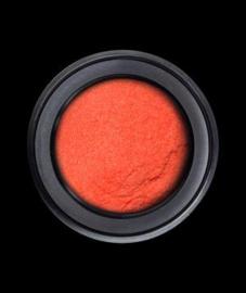 Ara Orange | 6 gr