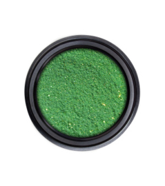 Late Summer Green | 3 gr